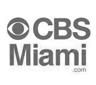 CBS Miami
